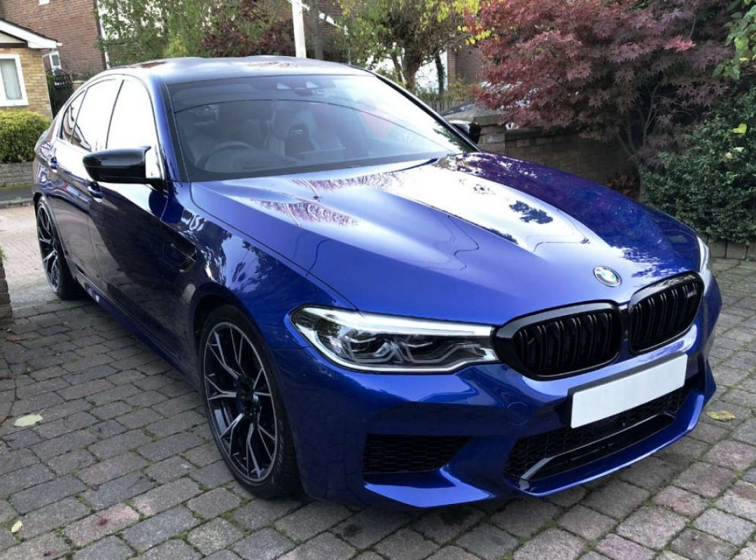 Mobile-Detailing-Essex-Customer-BMW