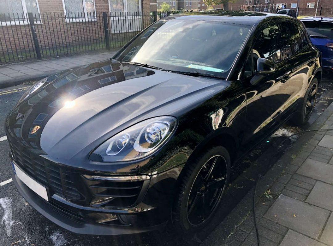 Mobile-Detailing-Essex-Customer-Porsche-Cayenne