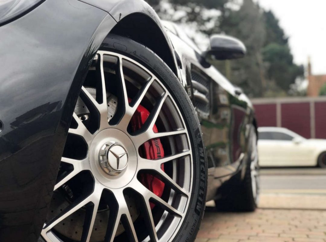 Mobile-Detailing-Essex-Customer-Mercedes-AMG-Wheels