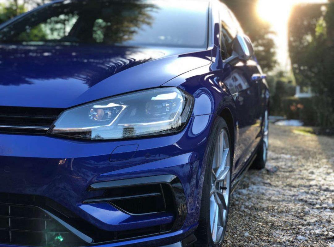 Mobile-Detailing-Essex-Customer-VW-Golf-R